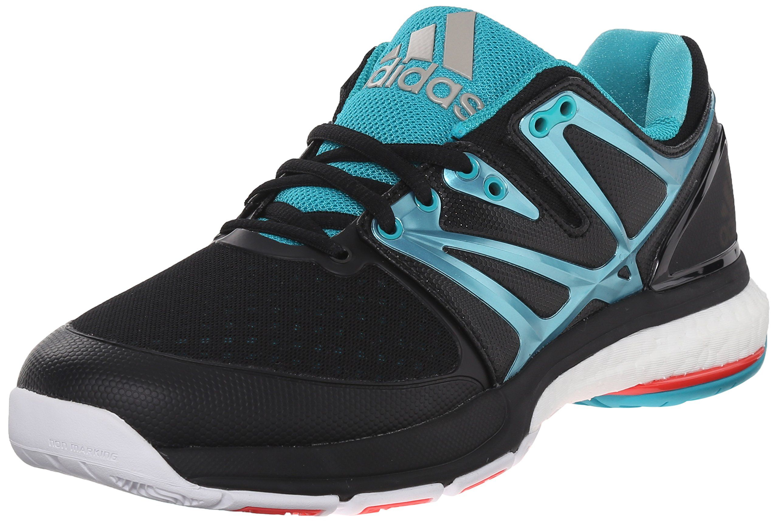Adidas Stabil Boost Volleyball Shoe, Cor