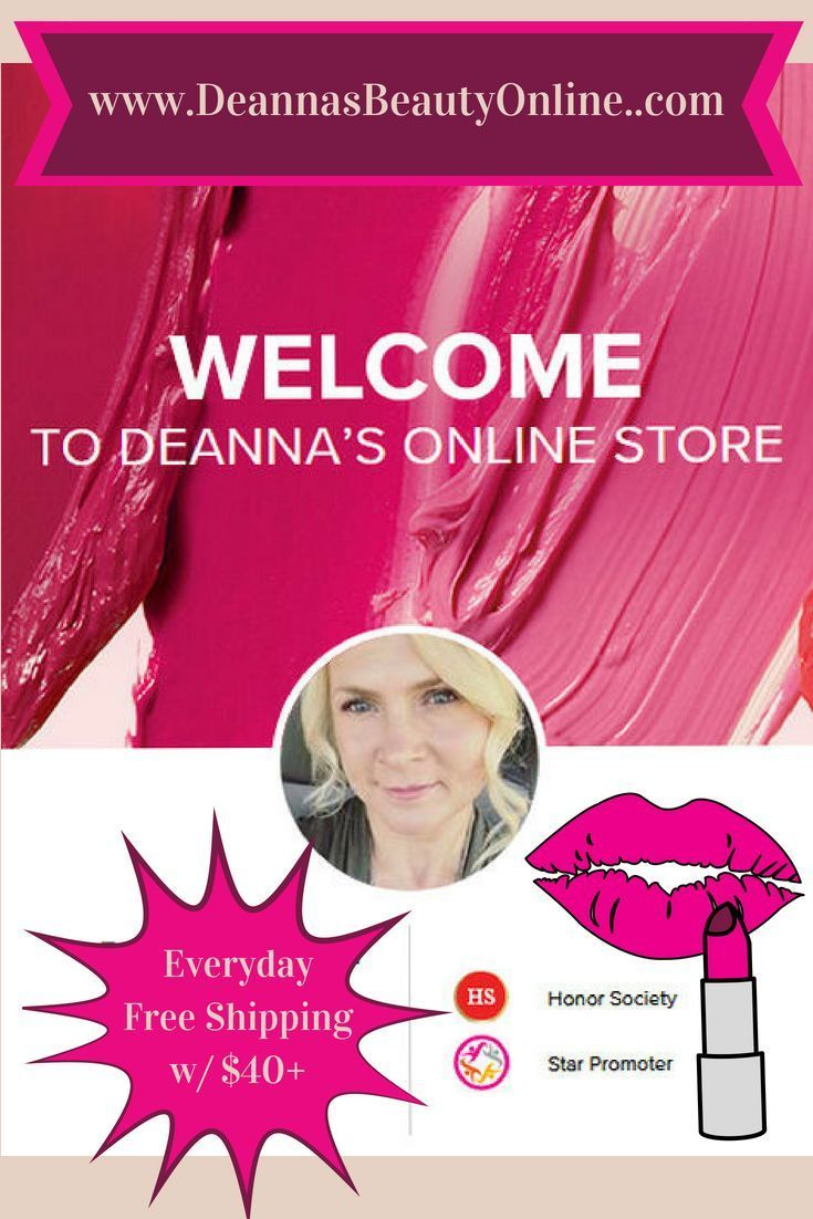 Shop my online store for the best Avon deals everyday! Get ...