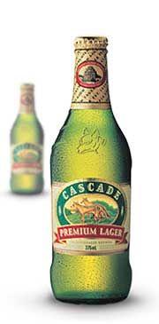 Expensive Beer Brands | Some Australian Beers
