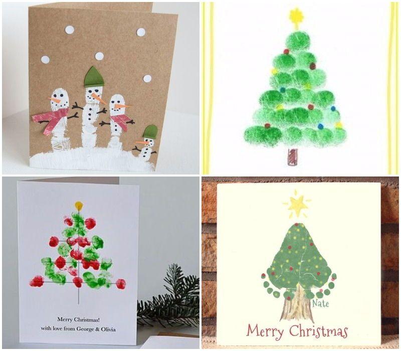 I las mejores ideas para felicitar la navidad entra para - La mejor tarjeta de navidad ...