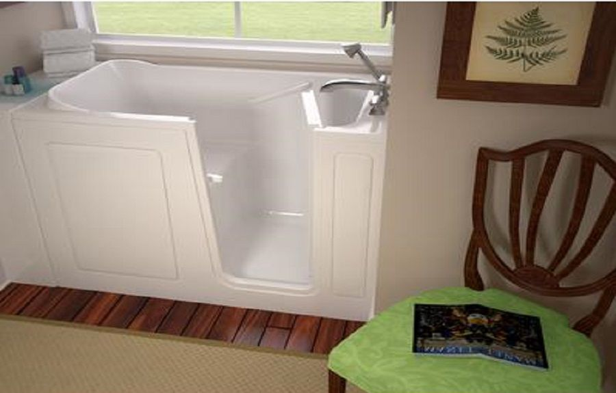 Right Hand Walk In Bathtubs At Home Depot ~ http://lanewstalk.com ...