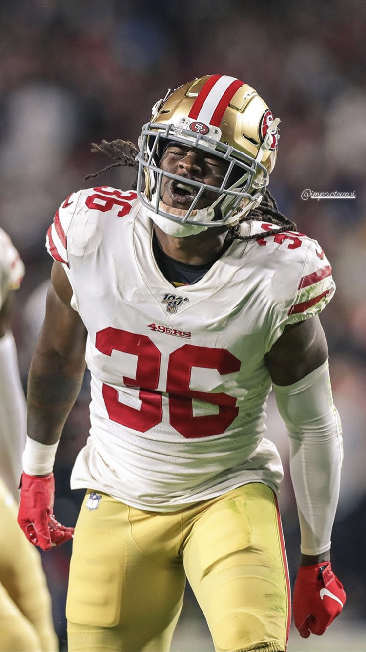 Pin By Yattalmighty On Niners N Stuff With Images 49ers Football San Francisco 49ers Football 49ers