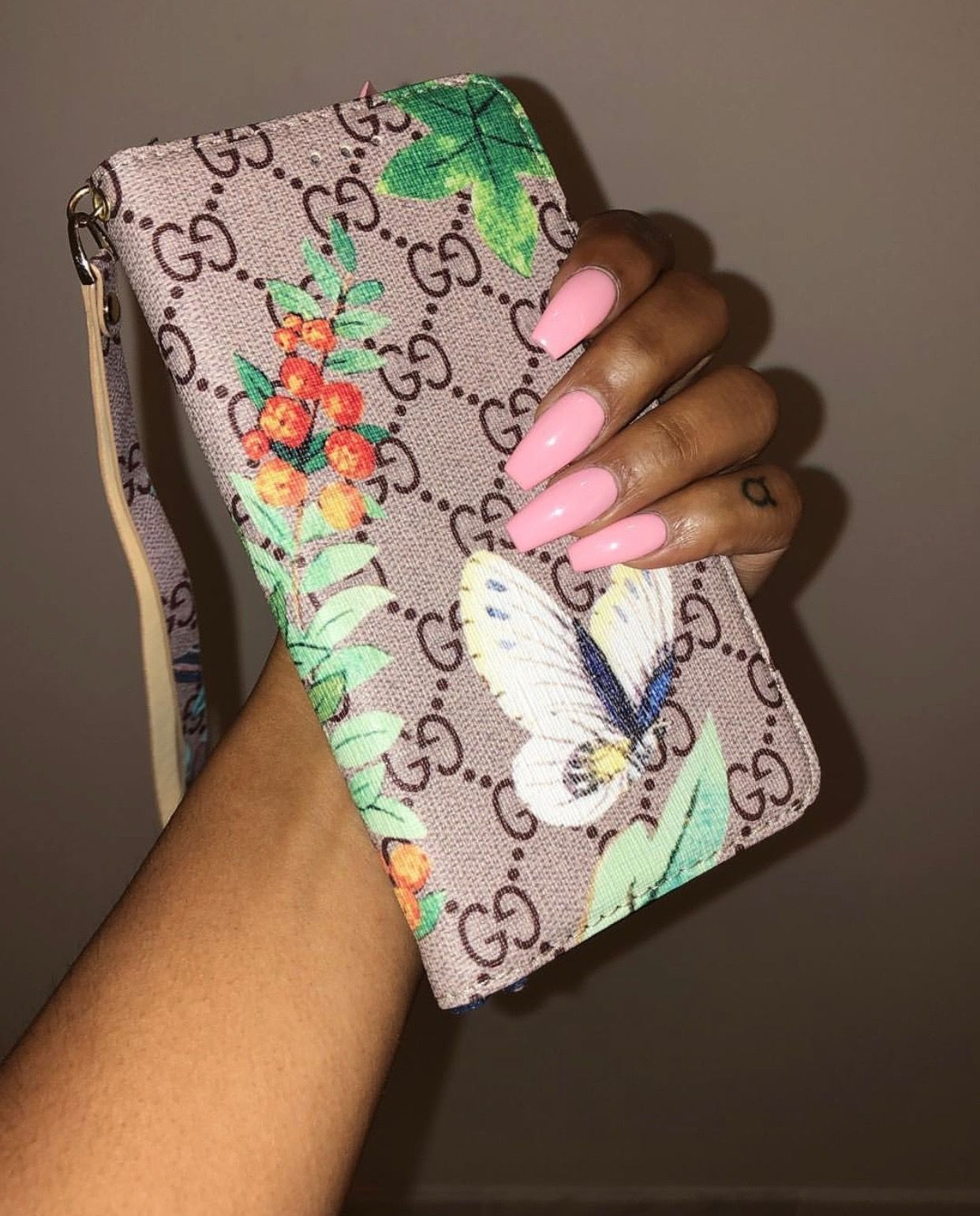 Follow Tropic M For More Shiny Nails Designs Nail Designs Best Nail Art Designs