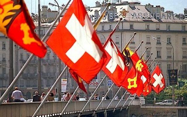 Perchè la Svizzera è ancora il posto più sicuro per custodire il denaro