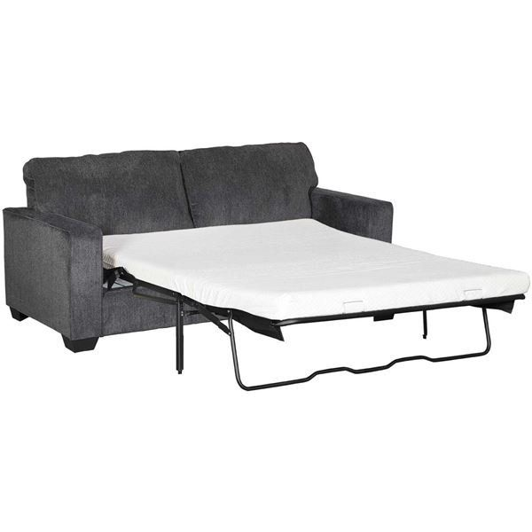 American Furniture Store Webster: Altari Slate Queen Sleeper In 2019