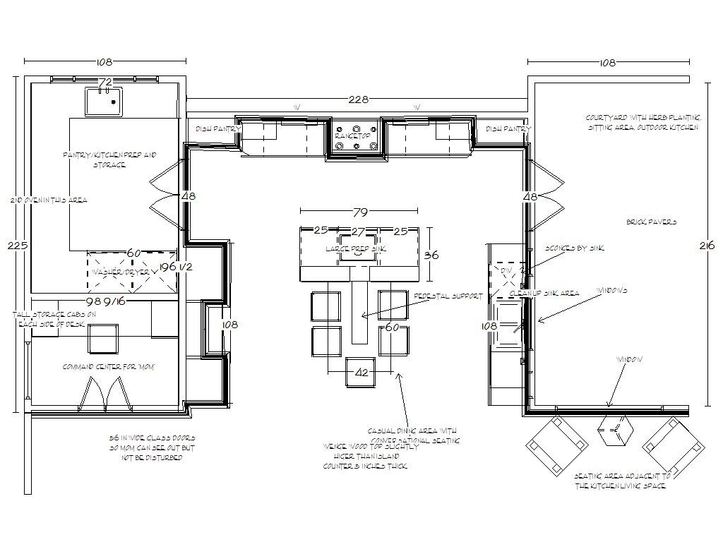 9 Beispiele Gemeinsame Küche Kabinett Zeichnungen Die Kreativität ...