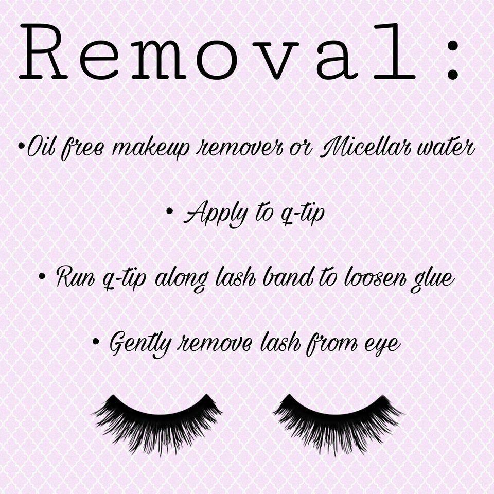 Eyelashesfake natural false lashes fake eyelashes