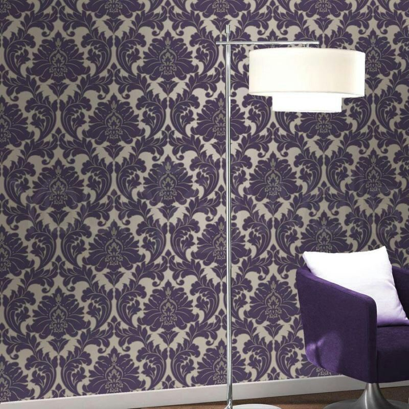 Best Pin By Eve Holding On Bedroom Brick Effect Wallpaper 400 x 300