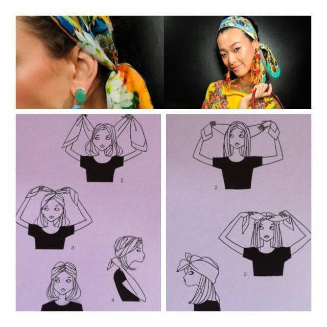 Girl Struggles, Style, Fashion