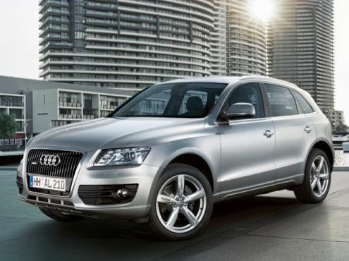 Audi Q OOH Like That Things I Love Pinterest Audi Car - Audi car insurance