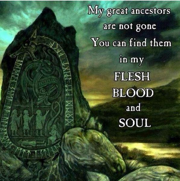 My Great Ancestors.JPG