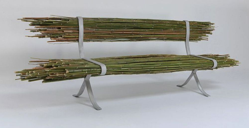 1000 images about lets talk some bamboo on pinterest bamboo furniture bamboo chairs and bamboo bamboo furniture designs