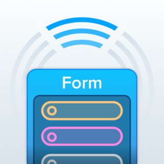 Get Form Viewer on the App Store. See screenshots and