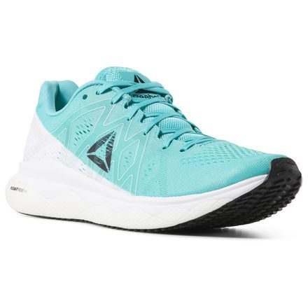 03f80541d2 Reebok Floatride Run Fast in 2019 | Products | How to run faster ...