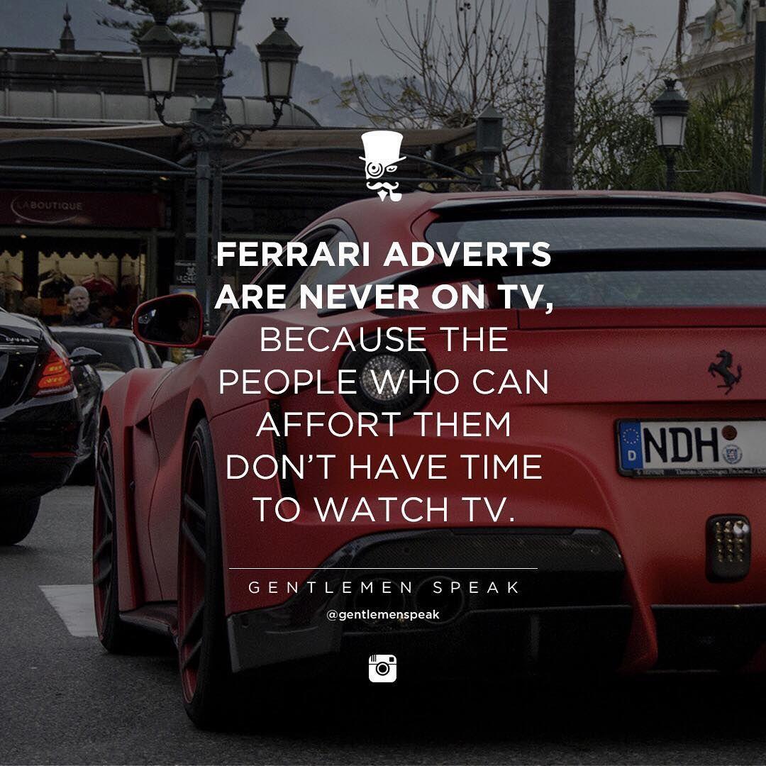 Gentlemenspeak Gentlemen Quotes Follow Life Classy Blogger