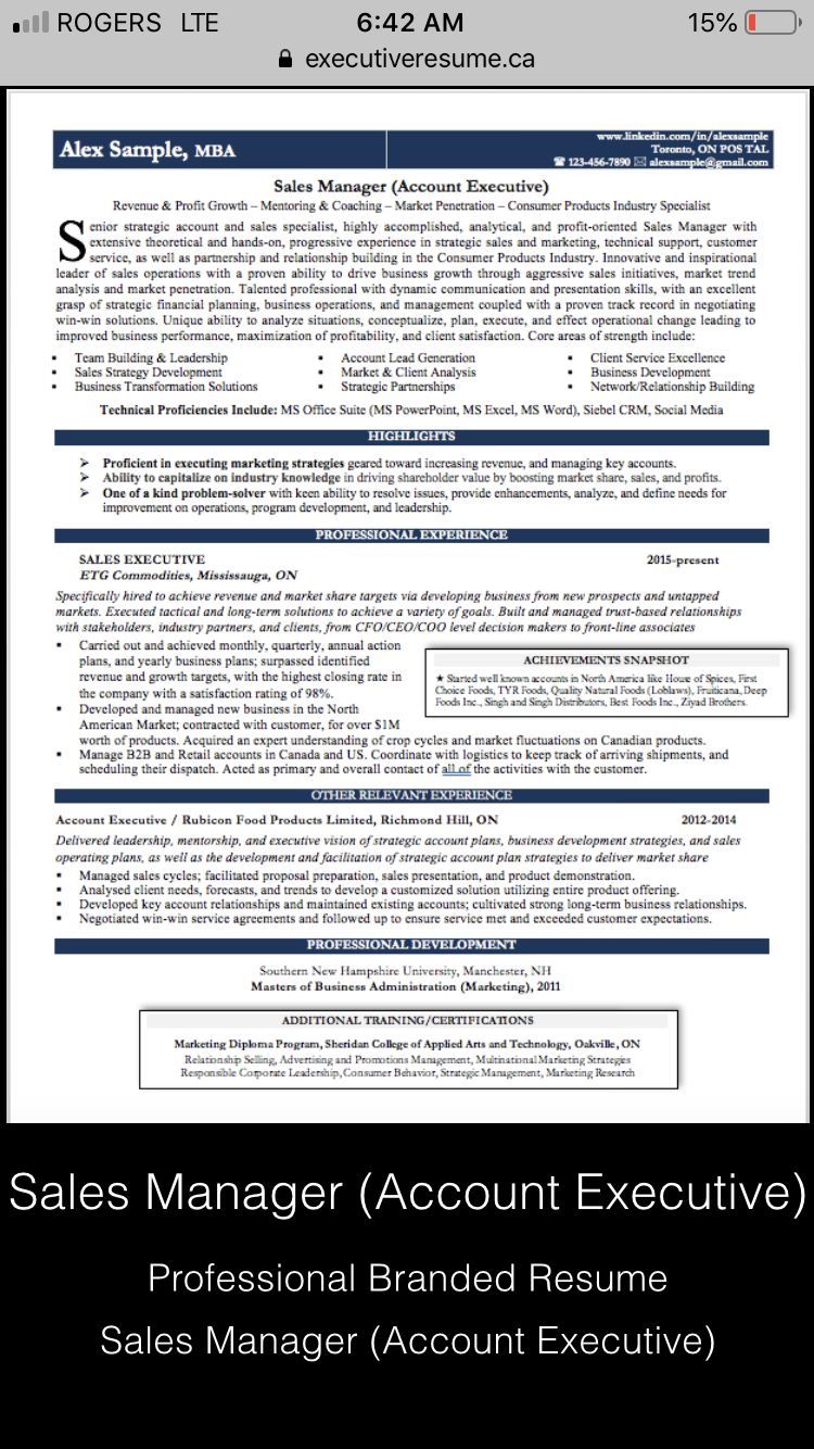 23+ Free resume review linkedin ideas in 2021