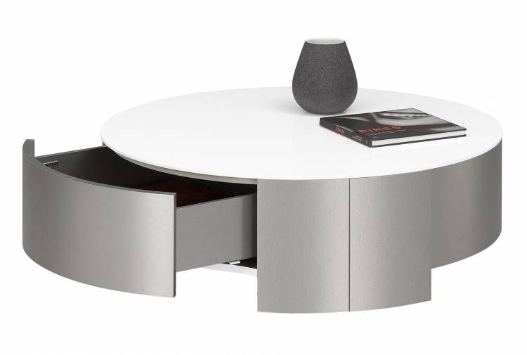 Table Basse Allure Table Coffee Table Table And Chairs