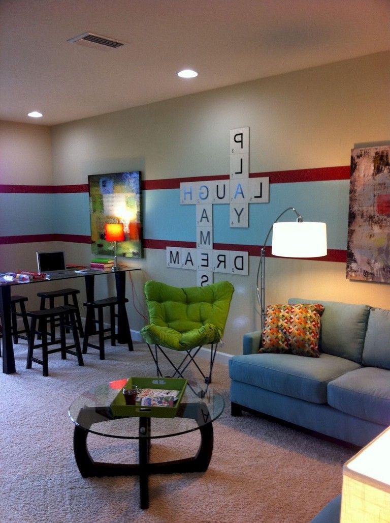 inspiring luxury game room ideas decoration home decor