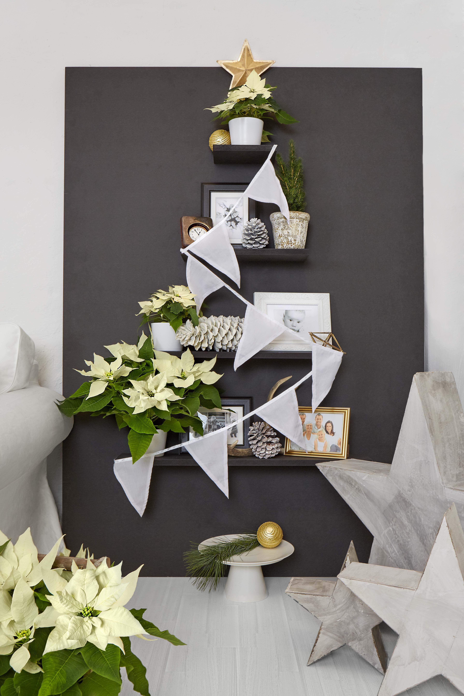 eine einfache nach ma geschnittene schwarze mdf platte. Black Bedroom Furniture Sets. Home Design Ideas
