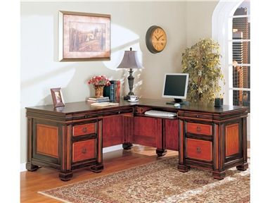 For Coaster Desks 800691 And Other Home Office At Turner Furniture Company In Avon Park Fl