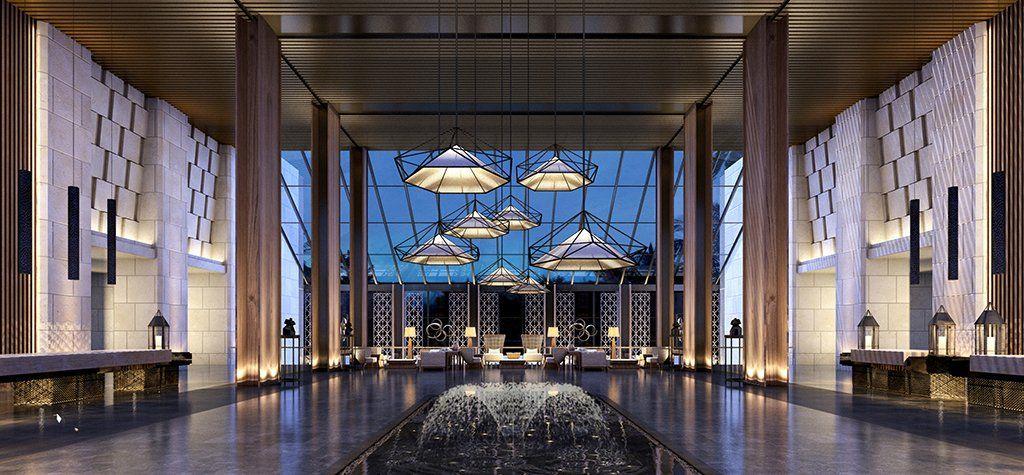 Blink Portfolio Hotel Suite Luxury Hotels Design Hotel Interiors