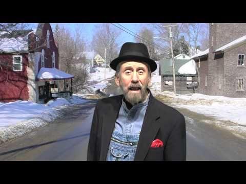 ray stevens redneck christmas youtube - Ray Stevens Christmas Songs