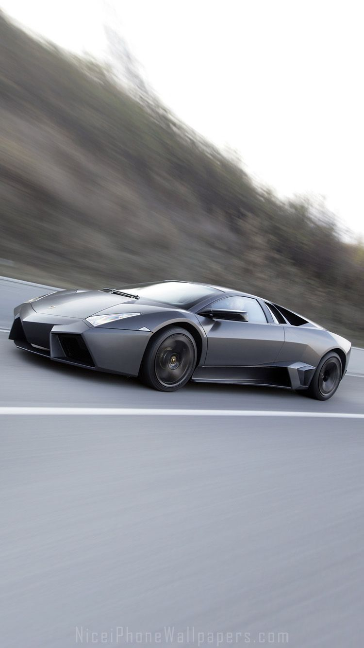 lamborghini reventon iphone 6/6 plus wallpaper | cars iphone