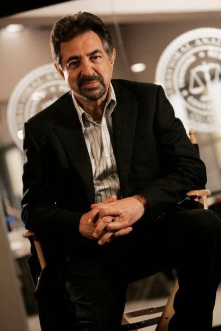Joe mantegna about time movie criminal minds cops tv also best images thomas gibson rh pinterest