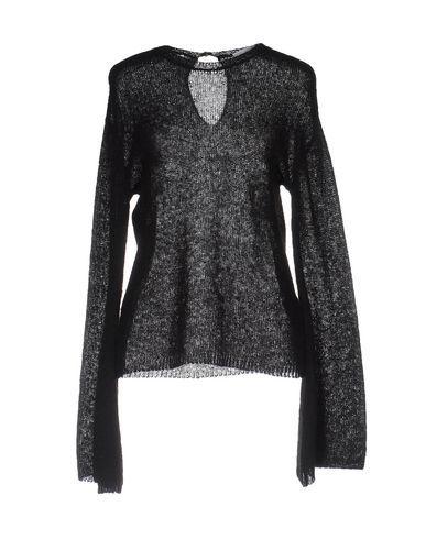 MAGDA BUTRYM . #magdabutrym #cloth #dress #top #skirt #pant #coat #jacket #jecket #beachwear #