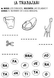 Resultado de imagen para palabras con mu para colorear