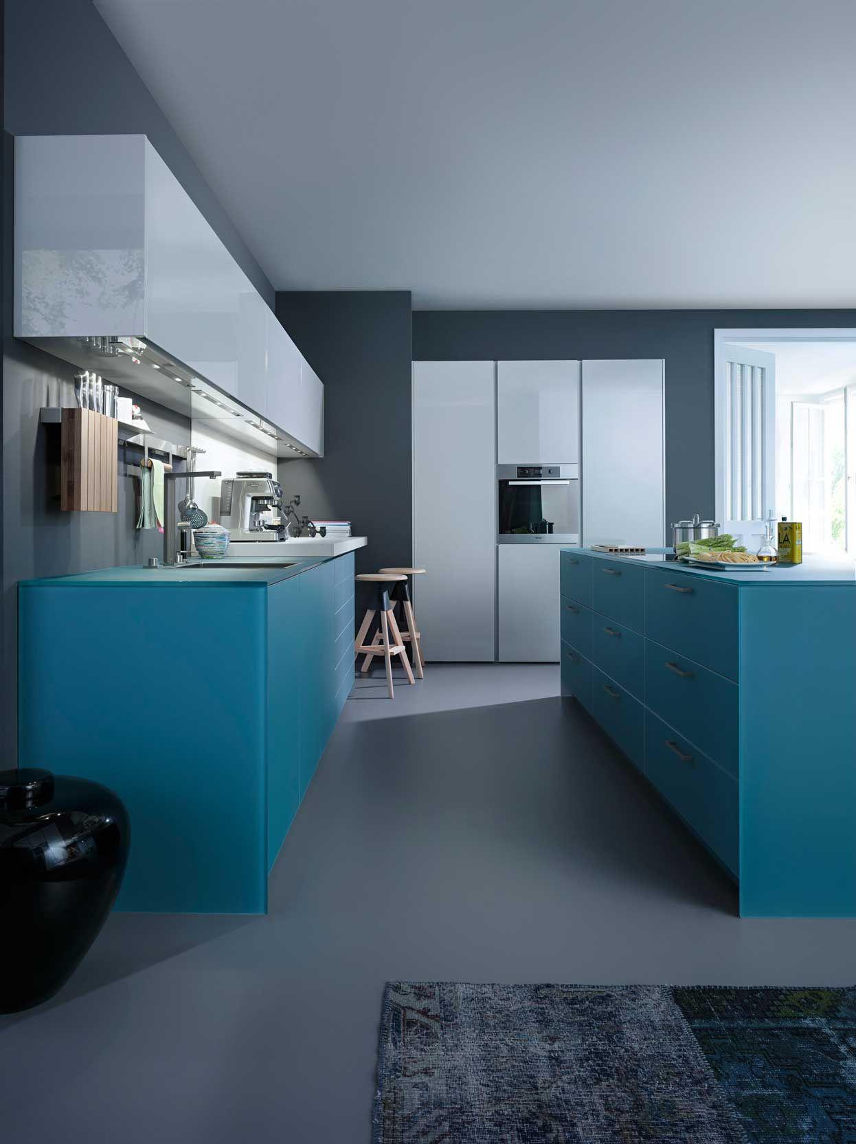 Largo Fg Ios M Leicht Kitchen Small Kitchen Cabinet Design Small Kitchen Cabinets Kitchen Design