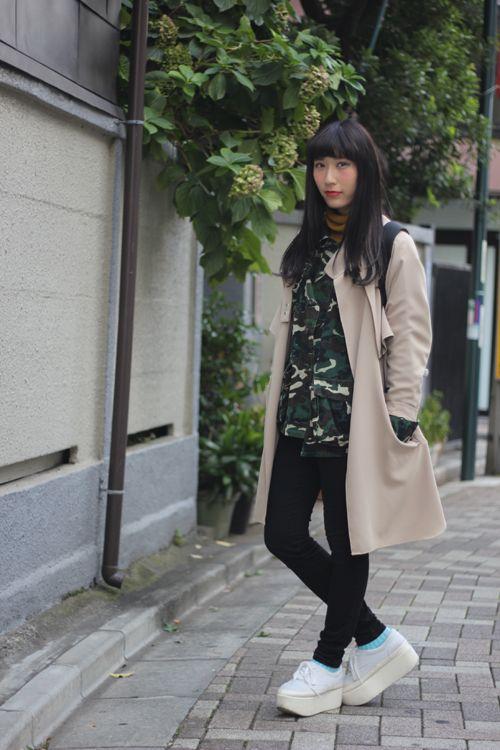 cr. fashion-squid.tumblr.com