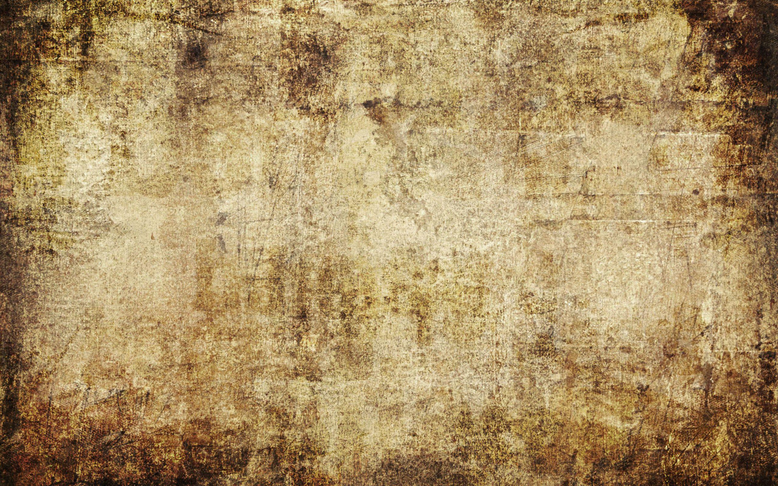 Grunge Texture Wallpaper 16862 20151104225135 563a8bf789535 Jpg 2560 1600 Grunge Textures Textured Wallpaper Texture Background Hd