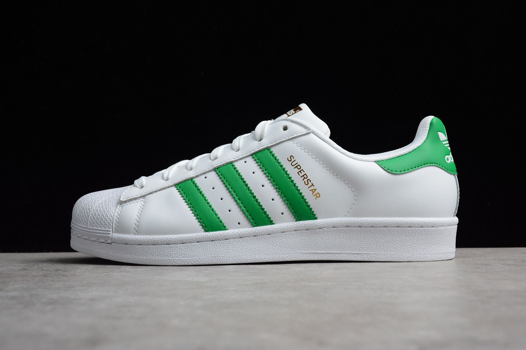 adidas 36 superstar