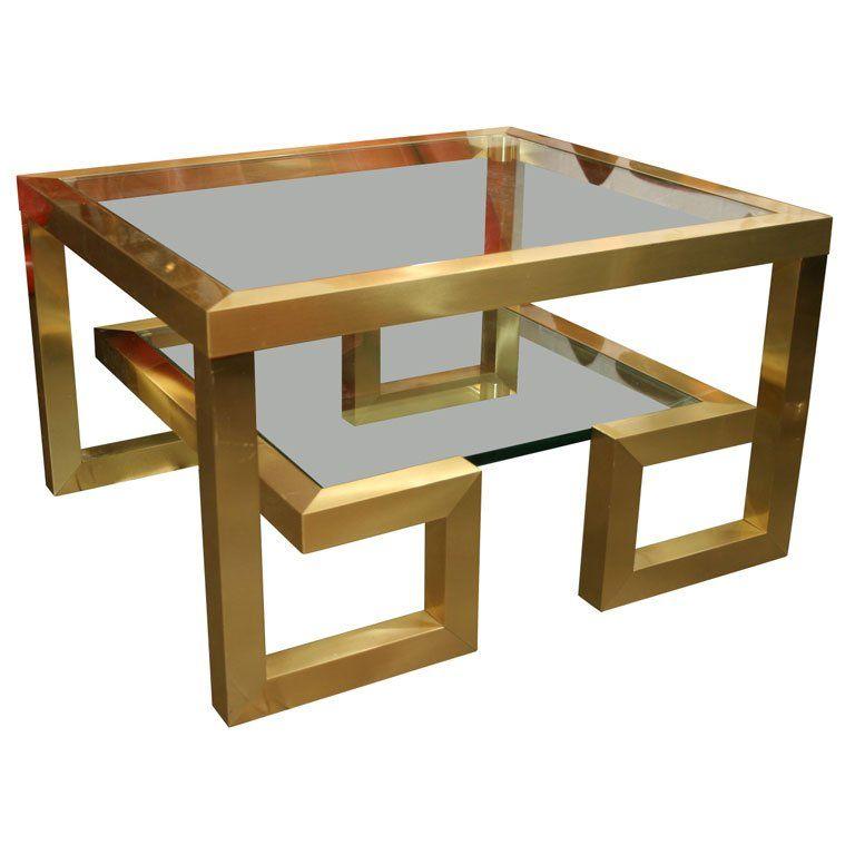 Beautiful Image Result For Greek Key Furniture
