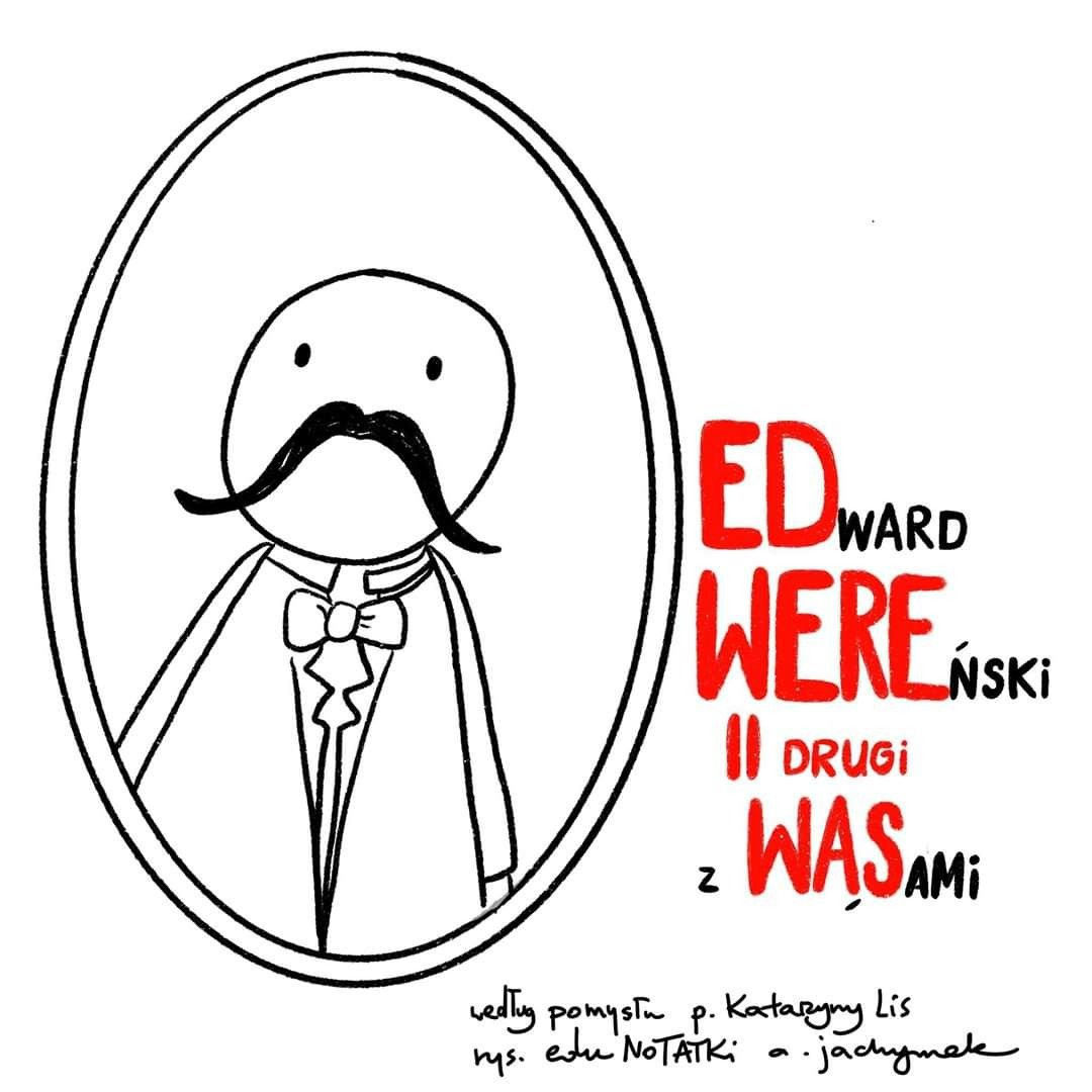 Pin By Asia Nawrot On Nauka Fictional Characters Character Ward