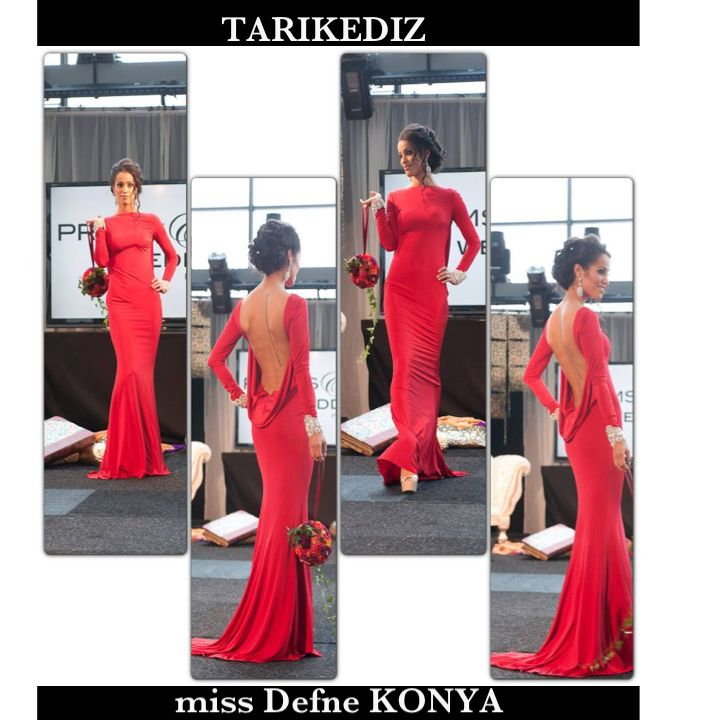 #abiye #konya #abiyekonya #tarikediz #ozel #tasarim #moda #fashion #dugun #eglence #turkiye #elbise #bayan #fashion #karaman #cumra #abiyeler #seydisehir #cihanbey #beysehir #kulu #bardas #toplanti #guzel #sik #arkadas #kirmizi #siyah #mavi #beyaz
