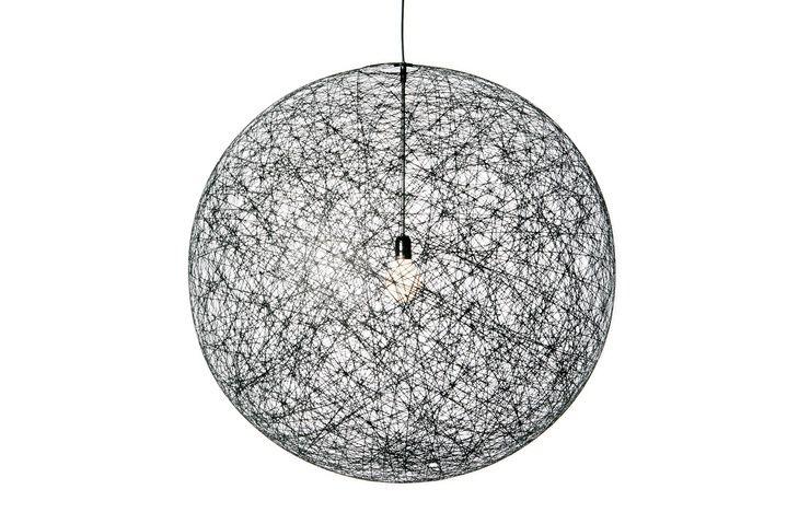 Random By Moooi Ecc Lighting Furniture