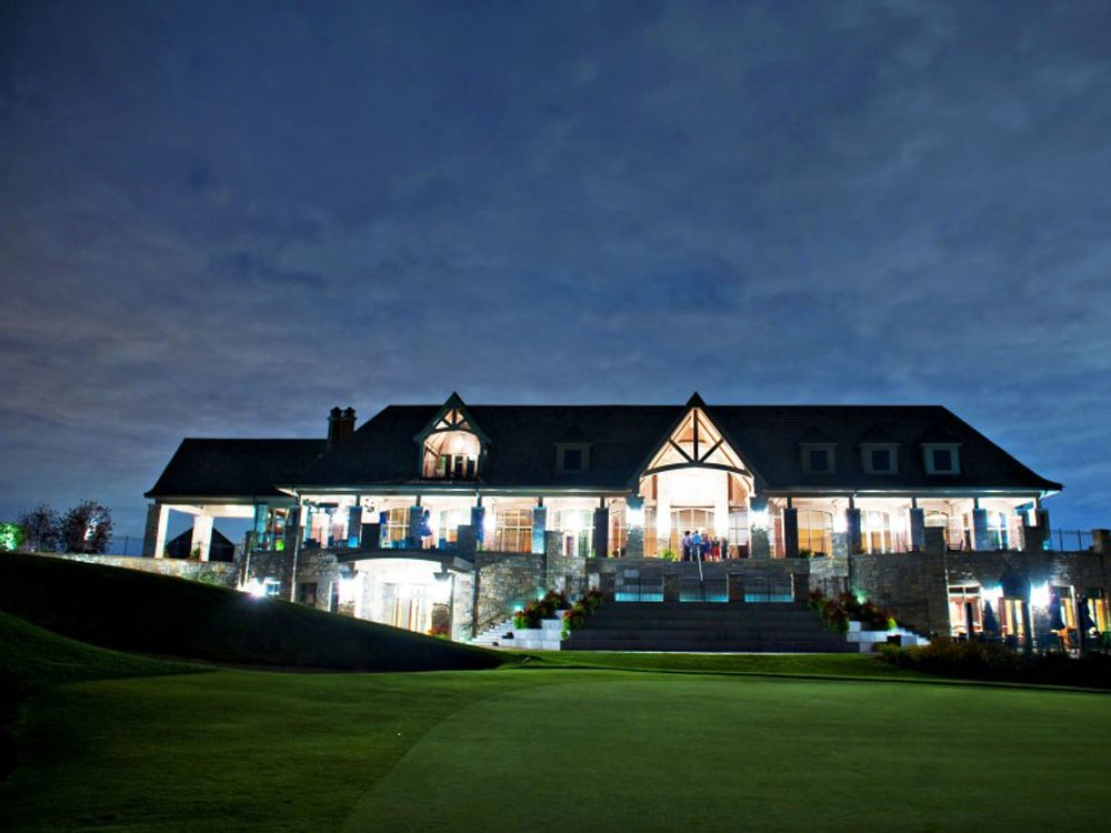 Our Weddingblog Post Looking For A Perfect Venue Summerweddings Come To Eaglesnestgolfclub Me Us Wedding Planning Pinterest Golf C