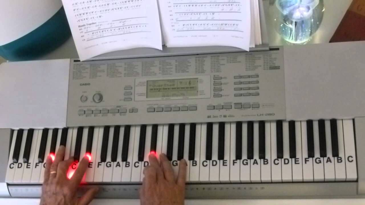 How to play all of me john legend letternoteplayer joel how to play all of me john legend letternoteplayer baditri Image collections