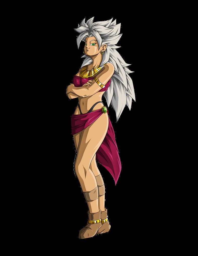 Asura Ancient Saiyan God By Dragonballgaiden Dragon Ball Super Goku Anime Dragon Ball Super Dragon Ball Super