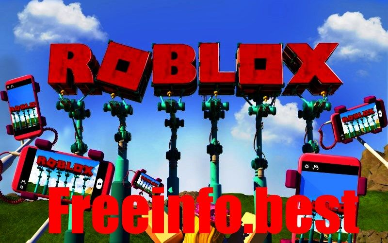 How To Change Roblox Username For Free Best Method To Change Roblox Us In 2021 Roblox Youtube Views Change