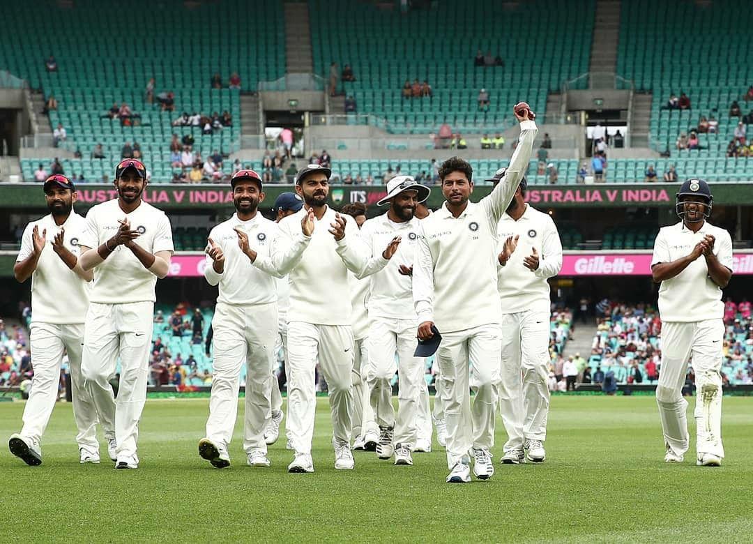 Kuldeep Yadav ÇÅ🏏 Cricket teams, Cricket, India