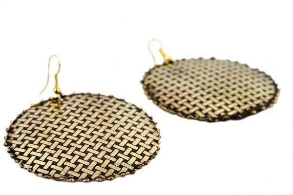 comment oxyder du cuivre oxydation des bijoux en cuivre pinterest cuivre nettoyant et. Black Bedroom Furniture Sets. Home Design Ideas