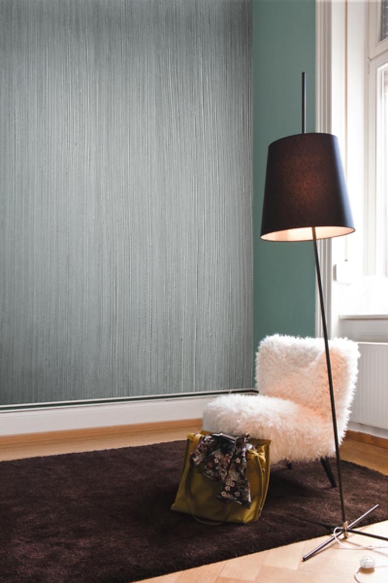 Metallic Wandfarbe Silber Gold Und Mokka Alpina Einrichten Farbe Metallic Wandfarbe Wandfarbe Silber Wandfarbe