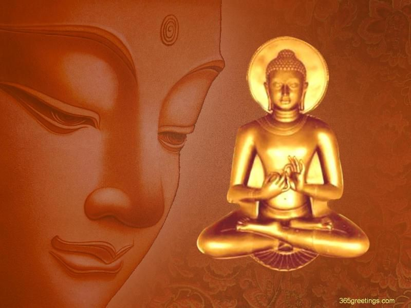 Buddha Images Free Lord Buddha Wallpaper Iphone Wallpapers Mobile Phone Wallpapers Buddha Lord Buddha Wallpapers Heart Sutra