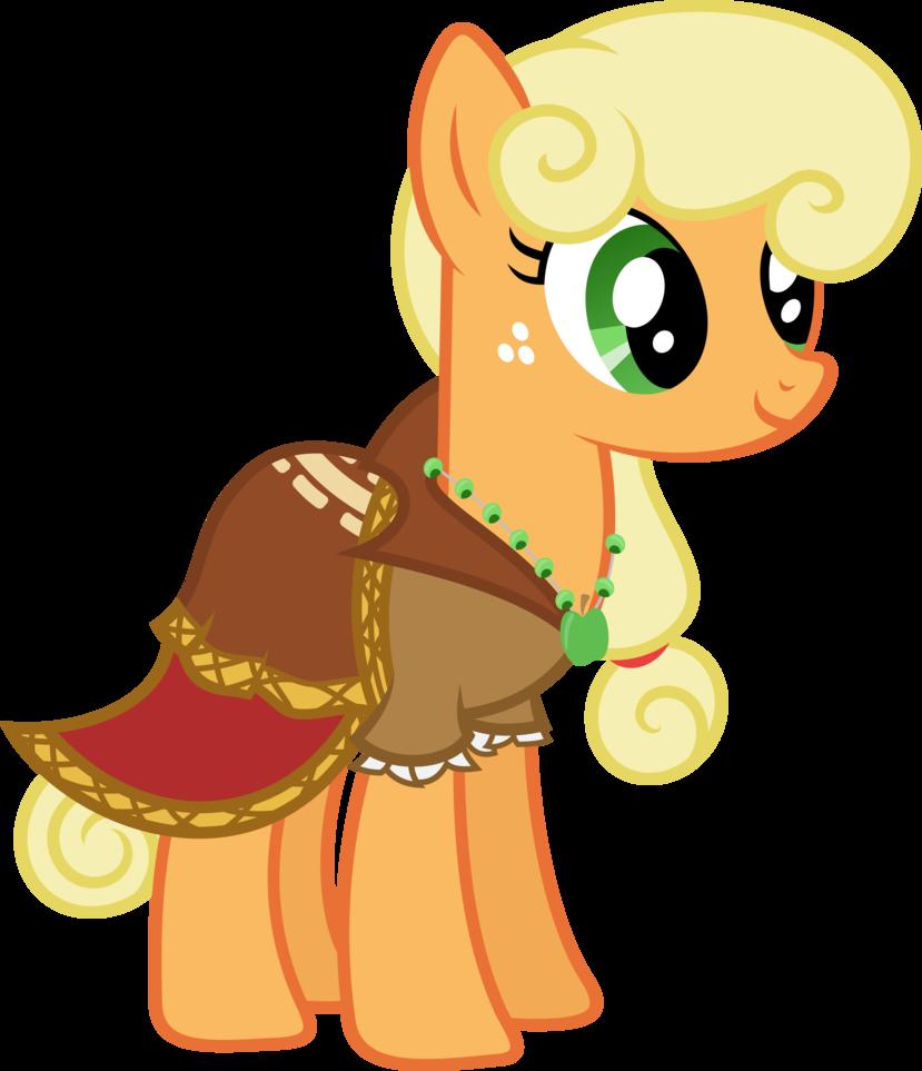 Applejack | applejack | Pinterest