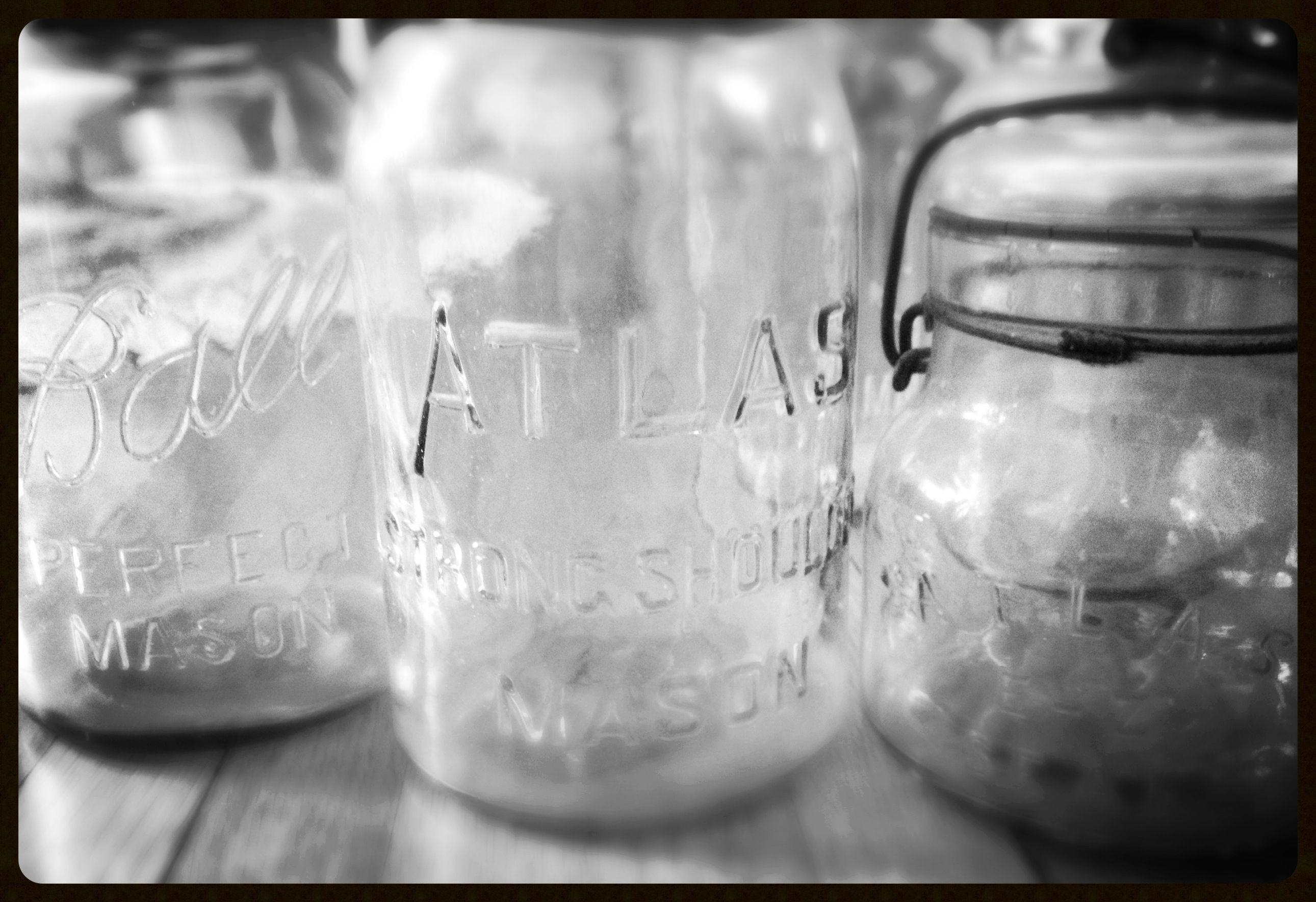 Mason Jar Photo Art By Jade Kissett Mason Jar Photo Mason Jars Jar