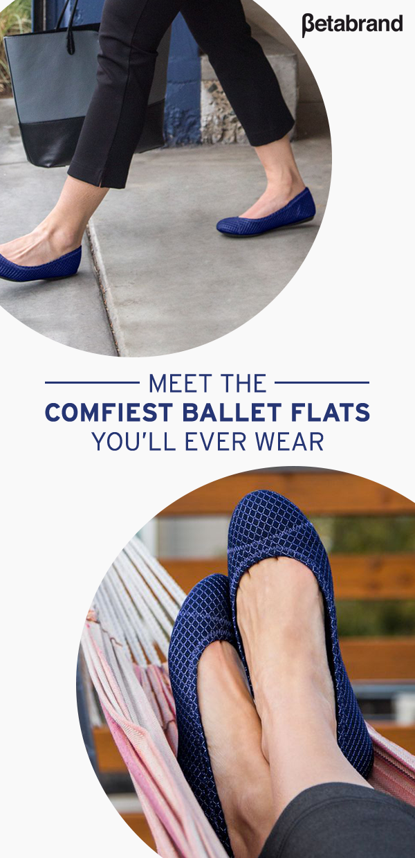 Classic Flats Made For The Modern Woman Athletic Inspired Lined With Memory Foam Thes Work Shoes Women Comfortable Work Shoes Women Comfortable Work Shoes