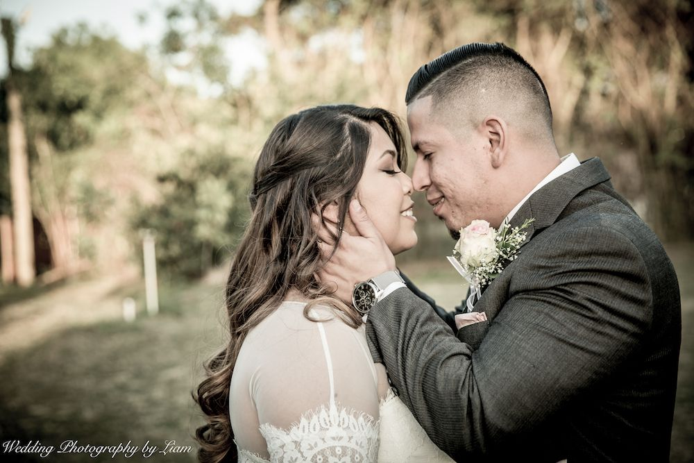 Teaser Photo For Katherine And Rene Hit Like For This Lovely Couple 3 For All Type Of Photosho Miami Wedding Miami Wedding Photographer Wedding Videographer